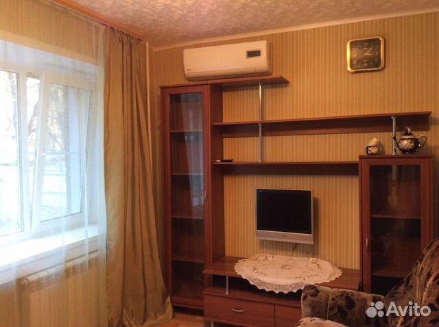 самом деле авито новосибирск снять жилье согревающие