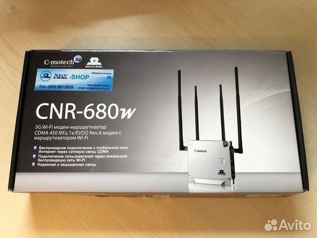 Cmotech cnr 680w инструкция