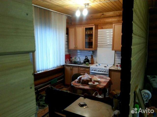 Дом 80 м² на участке 15 сот. 89877147050 купить 10