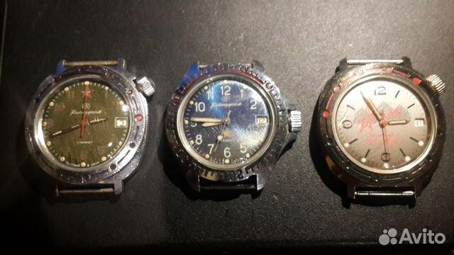Часы спб работы в продам марки часы оригинал ломбарде элитной в