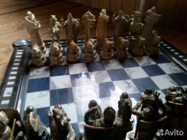 Игра губка боб квадратные штаны шахматы актер малфой в фильме гарри поттер