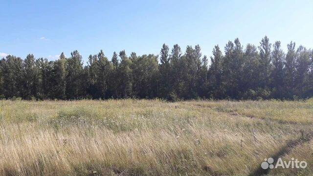 продажа земельных участков на авито белгородская область