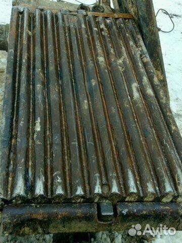 Дробилка смд 110 в Заинск дробилка молотковая мм-140 прайс