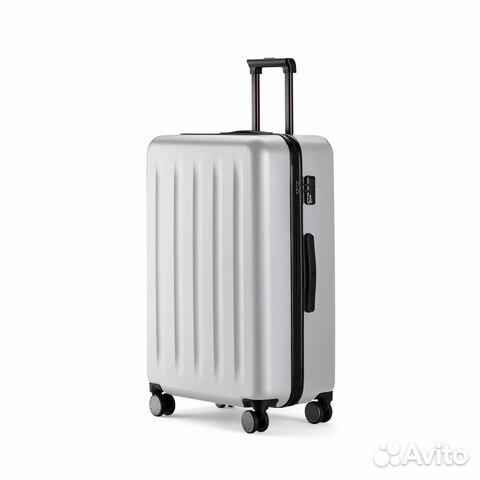 цвет белый чемодана,Российское производство raon | 480x480