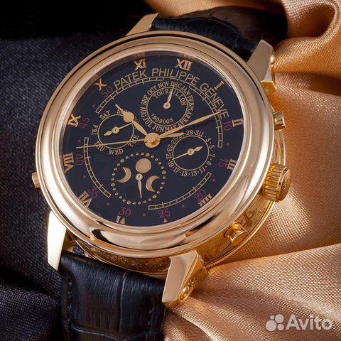 Купить швейцарские часы patek песочные часы детские купить в спб