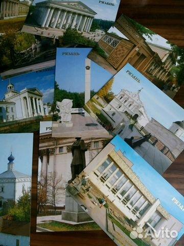 Картинки выборы, рязань открытки опт
