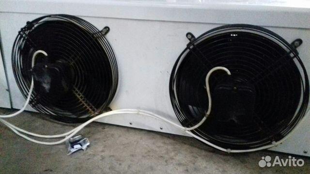 Воздухоохладитель alfa laval bl 73 es Кожухотрубный конденсатор Alfa Laval CXP 144-S-2P Зеленодольск