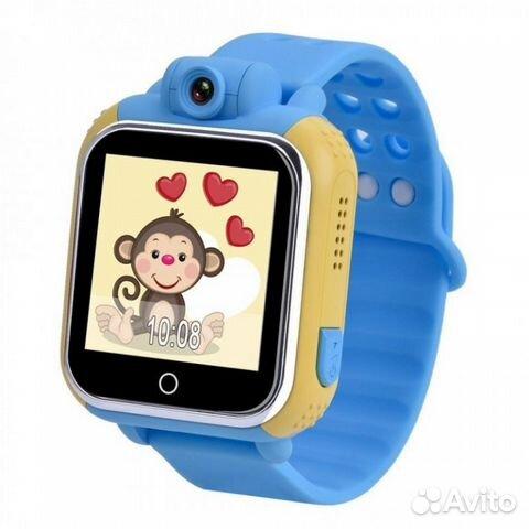 Детские часы телефон купить краснодар купить люкс копии часы