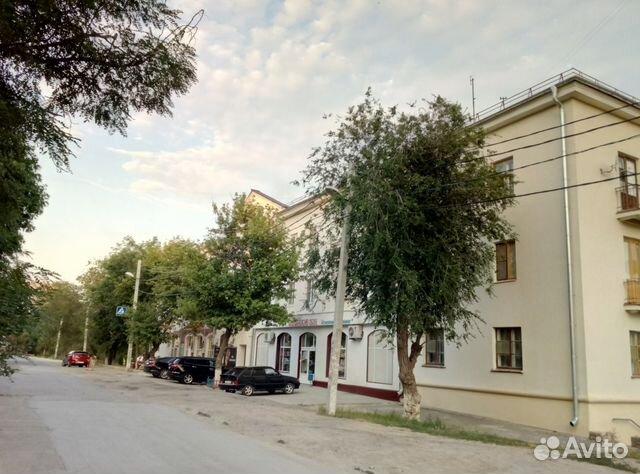 Аренда авито коммерческая недвижимость волгоград аренда офиса в перово, новогиреево