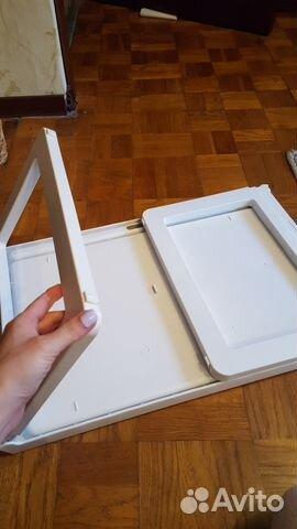 кроватный столик для завтрака икеа Festimaru мониторинг объявлений