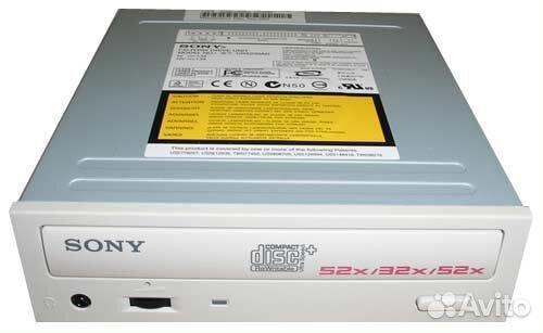 Sony Cyber-shot DSC-H7 Review