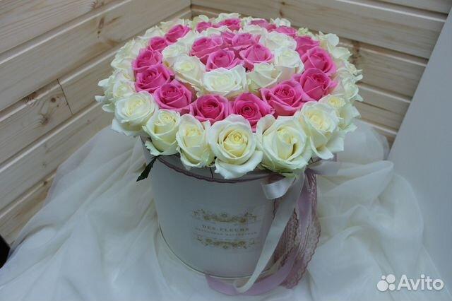 Невесты розамелия букеты роз в ростове бизнес букет