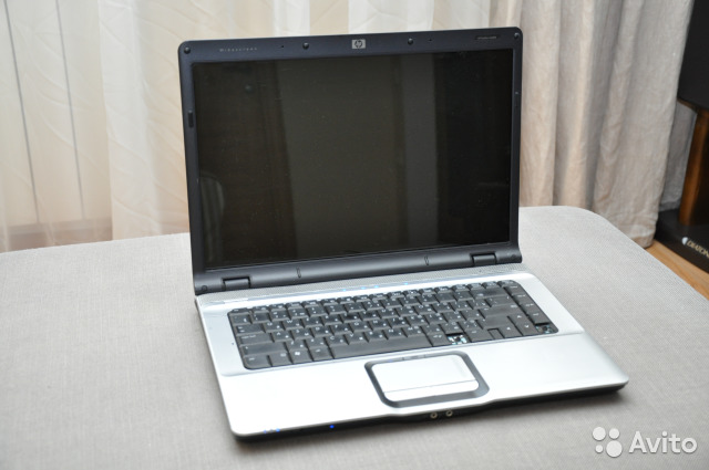 HP Pavilion dv6-1200 Notebook IDT HD Audio Drivers Update