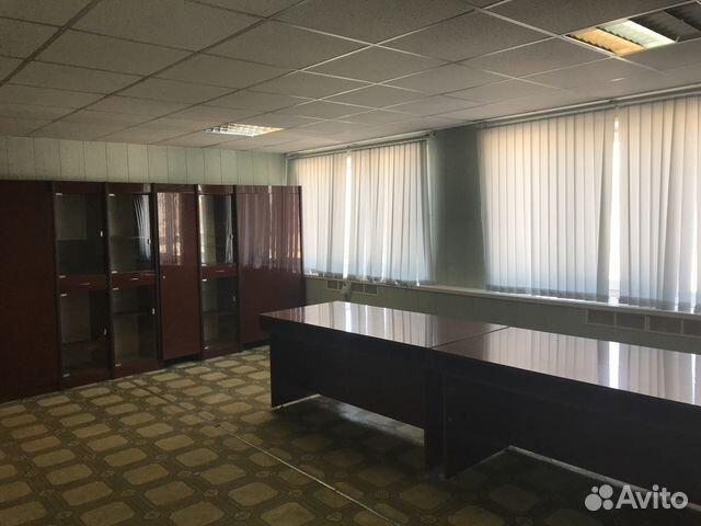 аренда офиса от собственника в москве юао
