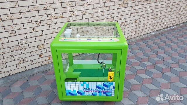 Скачать бесплатно игровые автоматы на мобильный телефон