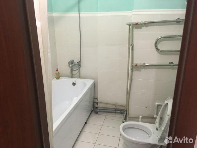1-к квартира, 38 м², 12/12 эт. 89132371060 купить 3