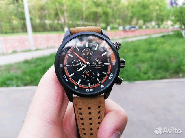 Купить часы авито иркутск часы спб купить китай