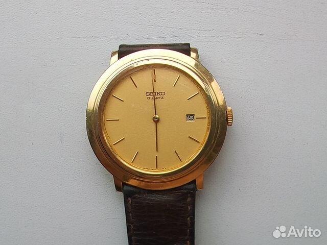 Seiko авито на часы продать часа 24 скупка золота