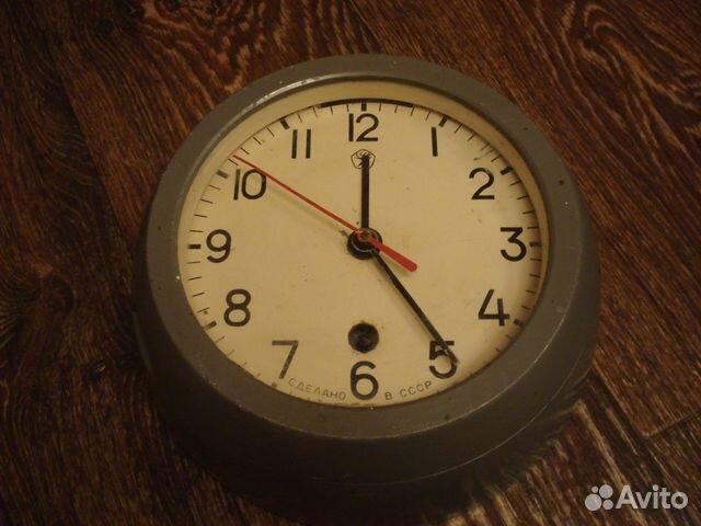 Ссср продам корабельные часы час няня стоимость