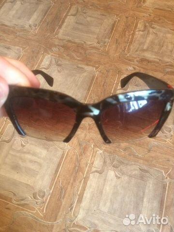 Продам солнцезащитные очки Miro   Festima.Ru - Мониторинг объявлений 470b1e0c3d9