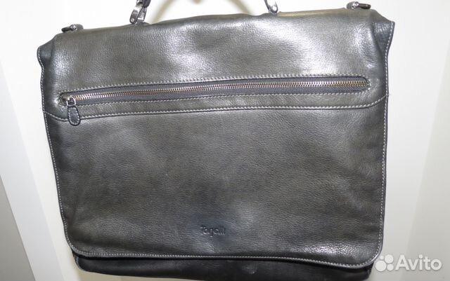 9b61b2e9147f Мужская сумка ostin   Festima.Ru - Мониторинг объявлений