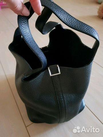 0bda169cebbb Жеская сумочка - Личные вещи, Одежда, обувь, аксессуары - Московская область,  Ногинск - Объявления на сайте Авито