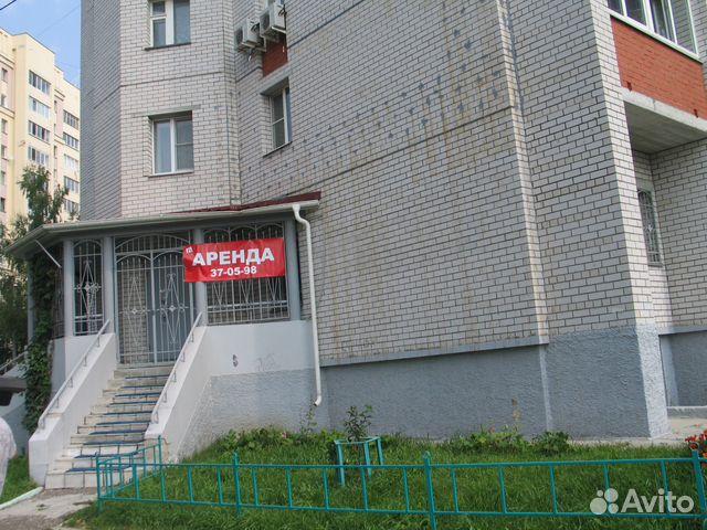 Коммерческая недвижимость во владимире аренда авито коммерческая недвижимость сделки в украине
