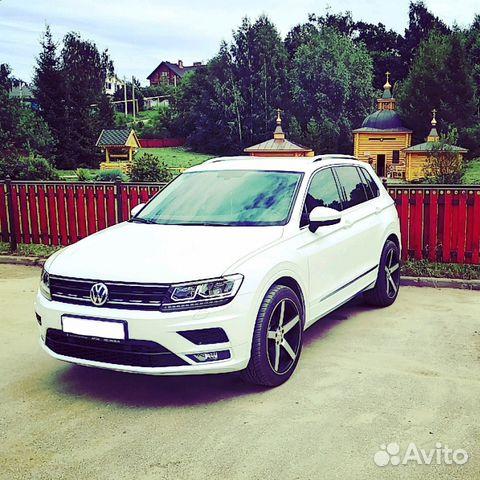 Авто на свадьбу 89506009000 купить 1