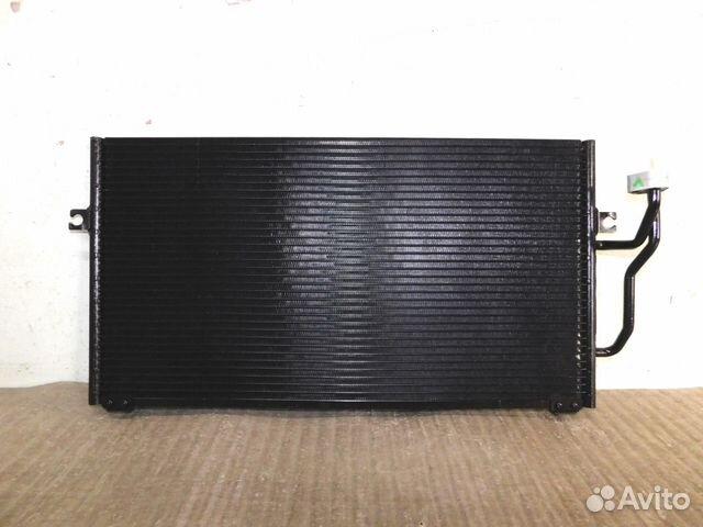 Радиатор кондиционера mitsubishi carisma установка кондиционеров сухум