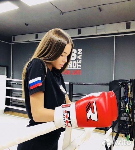Ищу работу в москве без опыта для девушек девушка ищет работу в новосибирске