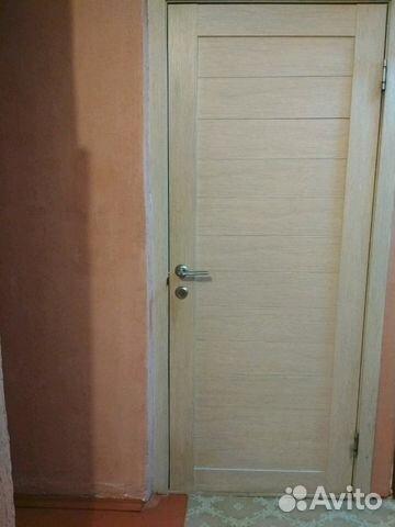 Комната 20 м² в 3-к, 1/4 эт. 89524758636 купить 8