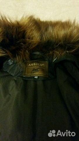 Пальто 89622522121 купить 4