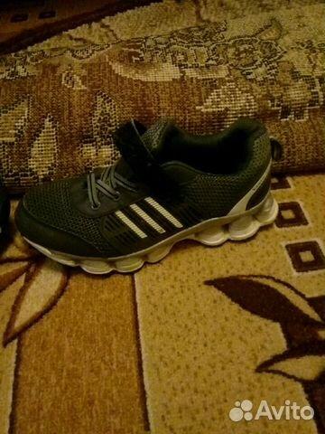 Sneakers 89105385012 buy 4