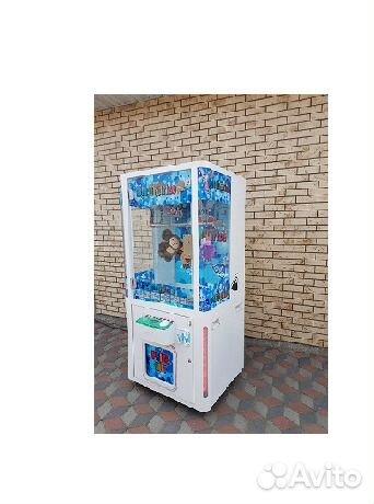 Играть в игровой автомат гонсалес