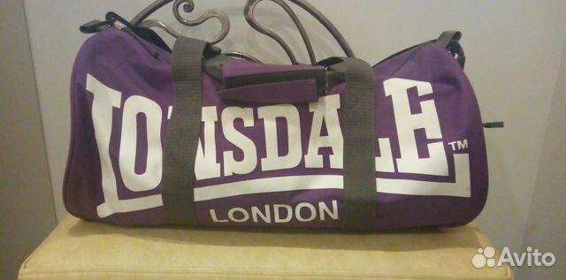 8fbb4d08db54 Новая спортивная сумка nike | Festima.Ru - Мониторинг объявлений
