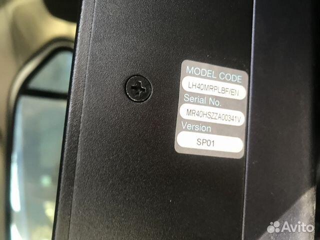 Samsung 400mx 3 Epub