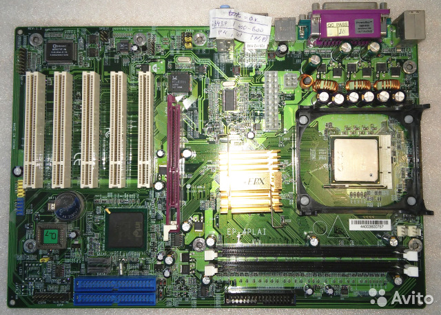 EP-4PLAI LAN WINDOWS 8 DRIVER
