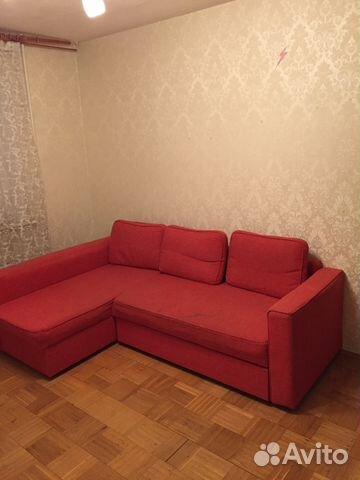 Отдам даром: диван купить в Москве   Товары для дома и дачи   Авито   480x360