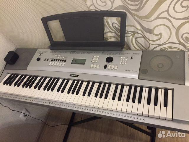YAMAHA DGX 230 MIDI DRIVERS FOR PC