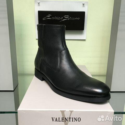5b14bda9 Итальянская обувь фирмы Poletto | Festima.Ru - Мониторинг объявлений
