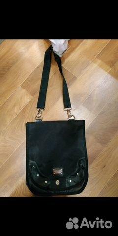 5e4cbc19 Primo Emporio Италия,сумка мужская оригинал купить в Санкт ...