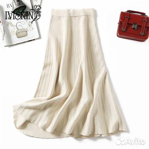 e5ed99619945 Новая тёплая юбка