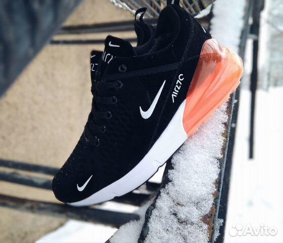 ea1fd23f Кроссовки Nike air Pegasus 89 | Festima.Ru - Мониторинг объявлений