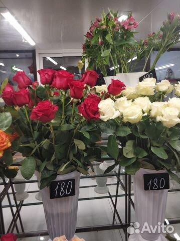 Цветов купить цветы на авито спб рынка заказ цветов