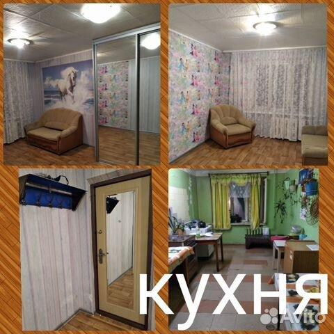 Room 17 m2 in 1 -, 3/5 FL. 89123653894 buy 1