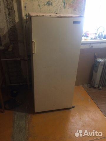 холодильник зил сделано в ссср Festimaru мониторинг объявлений