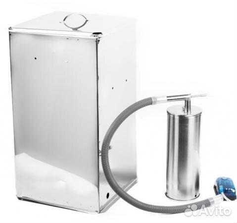 Купить коптильню холодного копчения в иркутске самогонный аппарат добрый жар купить спб