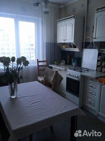 Продается трехкомнатная квартира за 3 000 000 рублей. Омск, улица Степанца, 8.
