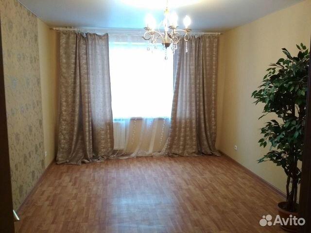 Продается двухкомнатная квартира за 3 250 000 рублей. Республика Карелия, Петрозаводск, улица Лизы Чайкиной, 14к3.