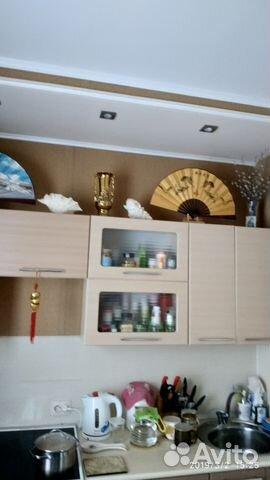 3-к квартира, 69.7 м², 1/5 эт. 89241113549 купить 8